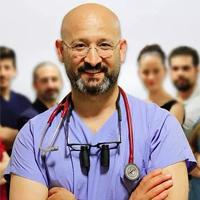 Doktor Orhan Coşkun